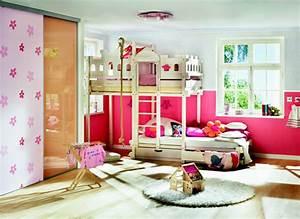 Teppichboden Für Kinderzimmer : bodenbelag kinderzimmer haus deko ideen ~ Orissabook.com Haus und Dekorationen