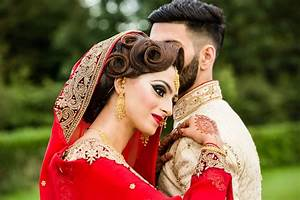 asian wedding photography and videography concept With asian wedding photography and videography