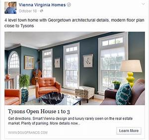 facebook marketing doug francis realtor With house and home furniture facebook