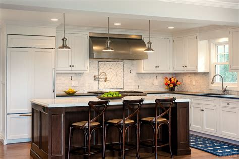 kitchen collection coupons kitchen collection outlet coupon 28 images kitchen