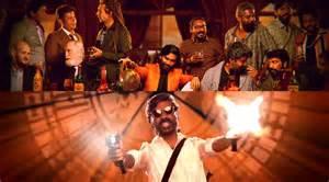 Jagame thanthiram songs isaimini download. Jagame Thanthiram 2020 Tamil Mp3 Audio Songs Download | Dhanush