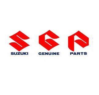 Suzuki Genuine Parts by Suzuki Genuine Parts Specials Suzuki Mr Motorcycles Nz