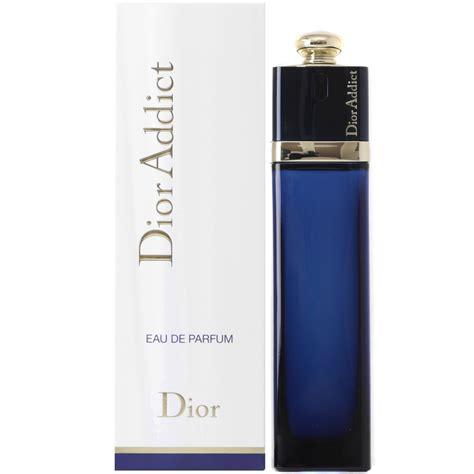 parfum benetton 100ml christian addict my perfume