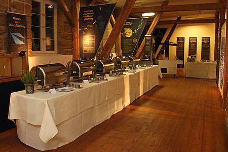 preussenmuseum essence catering catering und