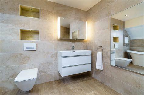 Luxury Bathroom Designs by Luxury Bathroom Design Cornwall South West