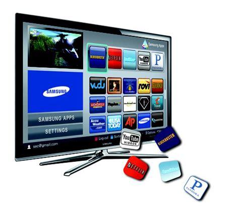 si鑒e social samsung samsung social tv lleva el messenger y la videoconferencia al televisor messenger es gratis