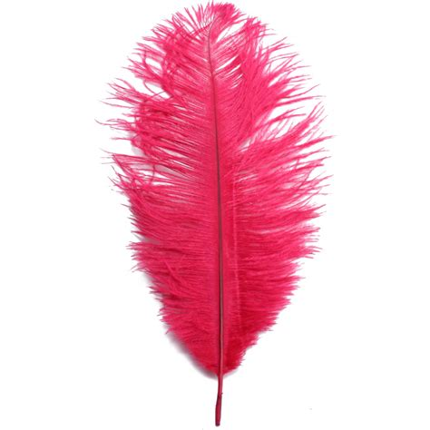 ostrich feathers red  mardigrasoutletcom