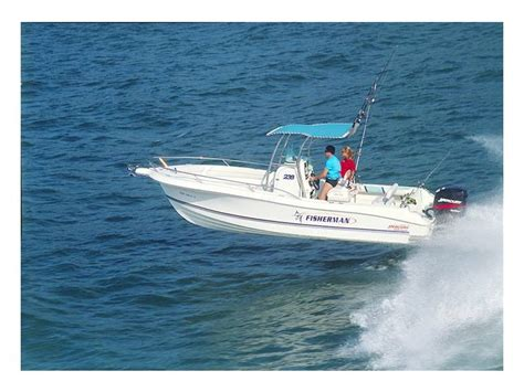 Used Saltwater Fishing Boats by Used Saltwater Fishing Boats For Sale In Netherlands