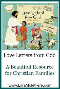 love letters from god a childrens book from zondervan With love letters from god book