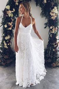 Best after wedding dress ideas on pinterest wedding shirts for After wedding dress for bride