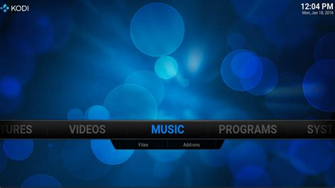 xbmc for android best kodi extensions in 2016 13 awesome add ons to