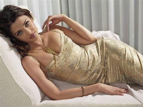 20 Most Beautiful Women Celebrities In India Welcomenri