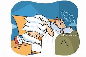 Locared Stop Snoring Chin Strap Belt Anti Snore Aid Apnea