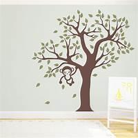 trending tree wall decals Trending Tree Wall Decals - Home Design #942