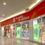 Darty Lyon Bron : darty lyon centre commercial la part dieu ~ Medecine-chirurgie-esthetiques.com Avis de Voitures