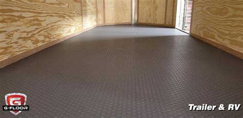 floor garage vinyl floor covering  life