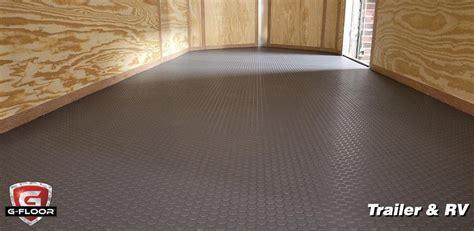 G Floor   Garage Vinyl Floor Covering   Better Life