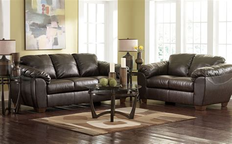 Living Room 500 Dollars by Cheap Living Room Sets 500 Roy Home Design