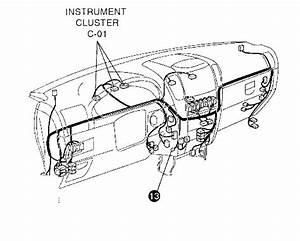 Kia Sorento Ex  2005 Kia Sorento  Electrical Problem  I Know
