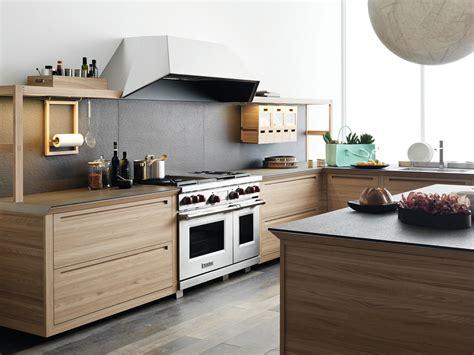 cuisine images cuisine équipée pas cher sur cuisine lareduc com