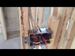 Basic Residential Electrical Wiring