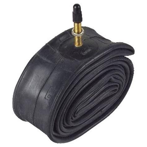 chambre à air bmx eléments en rapport pneu vélo