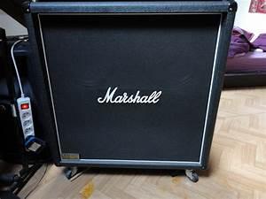 Marshall 1960b Jcm900 Image   227308