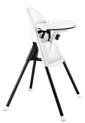 the safest best high chair for s guide 2016