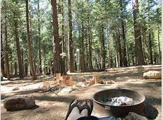 Photos for Wench Creek Campground Yelp
