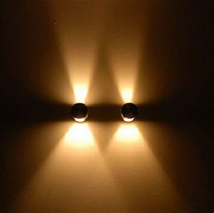 Lampe Anschließen 2 Kabel Ohne Farbe : normale wandlampe an steckdose anschlie en heimwerkerforum ~ Orissabook.com Haus und Dekorationen
