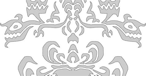 These free, wdw magazine exclusive haunted mansion wallpapers are perfect for any device! Haunted Mansion Wallpaper to print on cardstock to ...