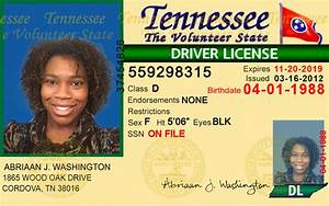 fake drivers license template photoshop philippines With fake driving licence template