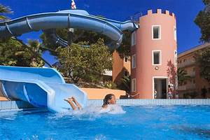 Hotel Sardinien Süden : sunball tennis urlaub vom spezialisten tirreno resort sardinien sunball tennis urlaub ~ A.2002-acura-tl-radio.info Haus und Dekorationen