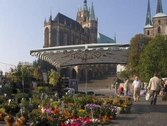 25 Erfurter Blumen Und Gartenmarkt Erfurtde