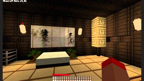 d馗oration japonaise chambre stunning dcoration japonaise chambre with dcoration japonaise chambre