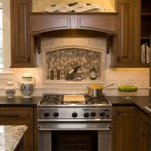 kitchen stove backsplash ideas kitchen backsplash house home