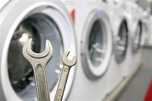 Miele Waschmaschine Reparatur Kosten : erfahrung miele kundendienst freie reparatur werkstatt ~ Michelbontemps.com Haus und Dekorationen