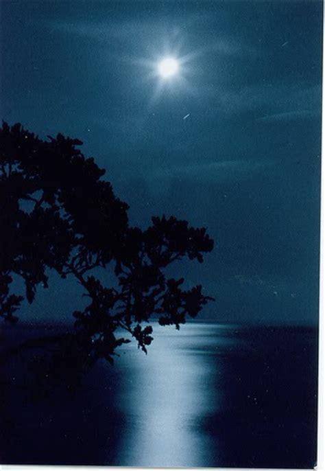 puisi cinta romantis puisi malam  kekasih gudang puisi romantis cinta terbaru puisi