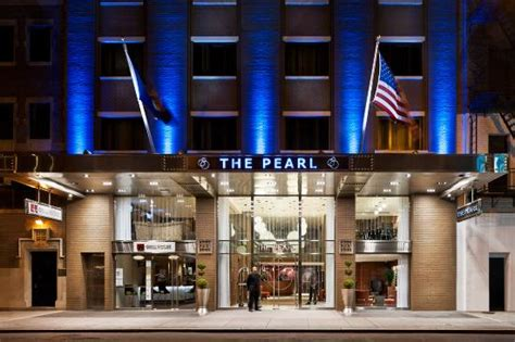 Hotel New York Tripadvisor by The Pearl Hotel Updated 2018 Prices Reviews New York