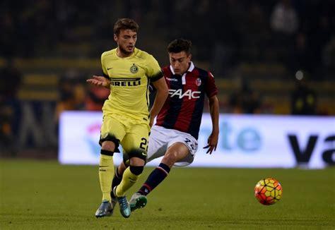 Inter x Bologna: saiba como assistir o jogo AO VIVO na TV ...