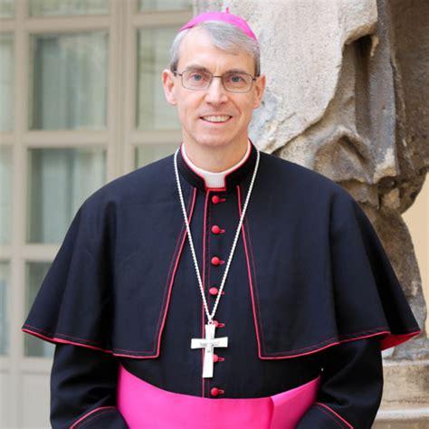 Vescovo Pavia by Bufera Sul Vescovo Di Pavia Mons Corrado Sanguineti Il