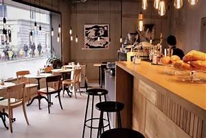 Cafe Zuhause Aachen : 3 lieblings caf s in z rich ~ Eleganceandgraceweddings.com Haus und Dekorationen