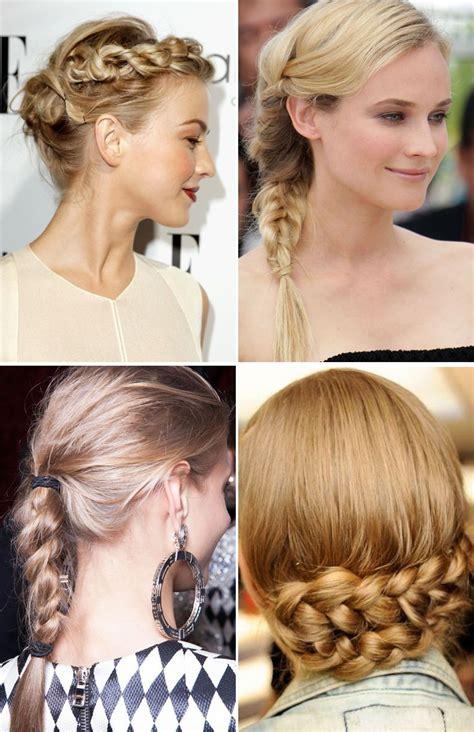 hair style for indian wedding trenzas peinados trenza peinados y 5557