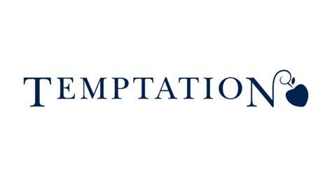 home design websites o 39 associates branding and design temptation by