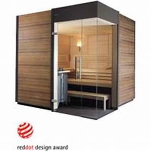 Sauna Hammam Prix : sauna klafs fabricant sauna hammam douche tropicale vente ~ Premium-room.com Idées de Décoration