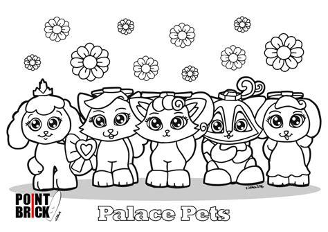 mini cuccioli da colorare point brick disegni da colorare lego nexo e