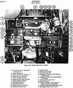 More B-29 Stuff
