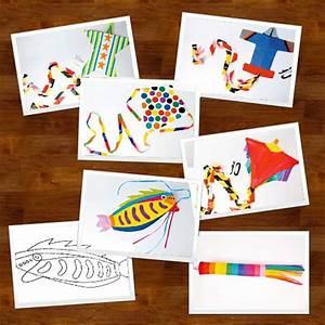 Bilder Collage Basteln : collagen selber machen fotocollage selber machen 20 coole ideen und anleitung fotocollage ~ Eleganceandgraceweddings.com Haus und Dekorationen