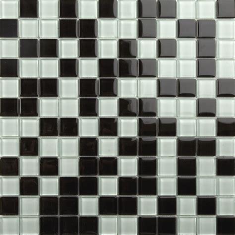 carrelage et blanc carrelage noir et blanc