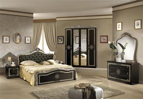 schwarz gold schlafzimmer kommode mit spiegel schwarz gold f 252 r schlafzimmer klassik k m nec ng l spech